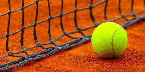 tennis-660x330.jpg