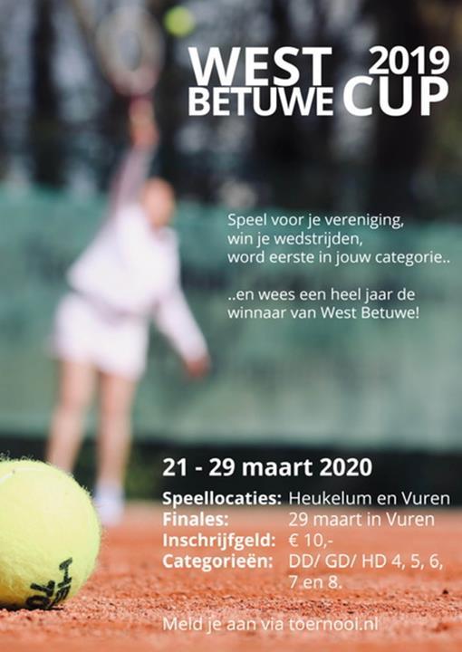 West Betuwe Cup Poster 1-1.jpg