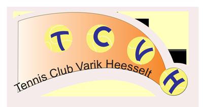 TCVH-logo.png